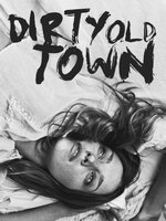 Dirty Old Town DVD Cover