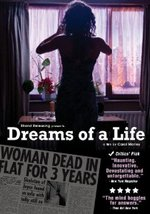 Dreams of Life DVD Cover