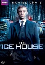 The Ice House DVD Cover