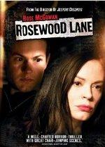 Rosewood Lane DVD Cover