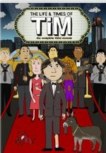 The Life and Times of Tim: The Complete Third Season