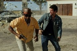 photo for 2 Guns