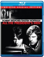 photo for All the President's Men 2-Disc Special Edition BLU-RAY