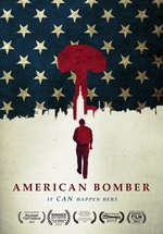 photo for American Bomber