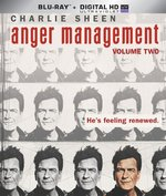 photo for >Anger Management: Volume Two