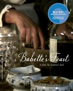 photo for Babette's Feast