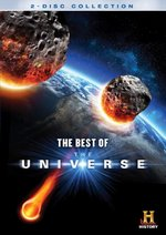 photo for The Best of the Universe: Stellar Stories