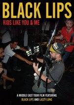 photo for Black Lips - Kids Like You & Me