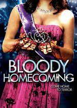 photo for Bloody Homecoming