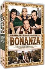 photo for Bonanza: The Official Sixth Season