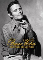 photo for Bruce Weber: The Film Collection