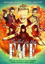 photo for Bullet in the Face: The Complete Series