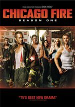 photo for Chicago Fire: Season One