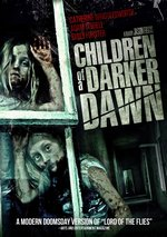 photo for Children of a Darker Dawn