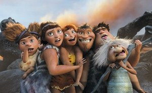 photo for The Croods