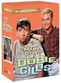 photo from The Many Loves of Dobie Gillis