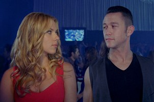 photo for Don Jon