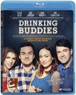 photo for Drinking Buddies