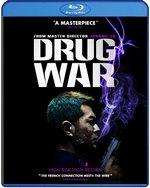 photo for Drug War