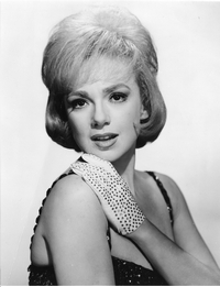 photo for Here's Edie: The Edie Adams Television Collection