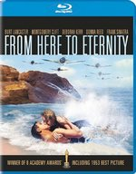 photo for From Here to Eternity BLU-RAY DEBUT