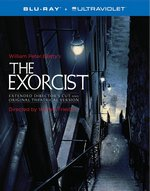 photo for The Exorcist 40th Anniversary Extended Director's Cut
