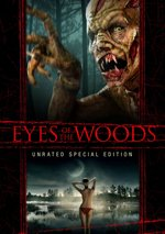 photo for Eyes of the Woods Unrated Special Edition