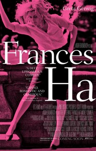 photo for Frances Ha