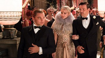 photo for The Great Gatsby