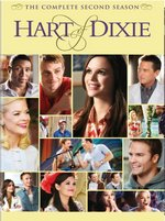 photo for Hart of Dixie: The Complete Second Season