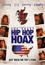 photo for The Great Hip Hop Hoax