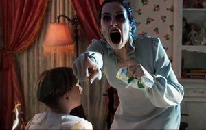 photo for Insidious: Chapter 2