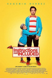 photo for Instructions Not Included