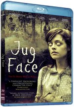 photo for Jug Face