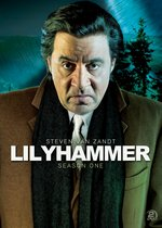 photo for Lilyhammer: Season 1