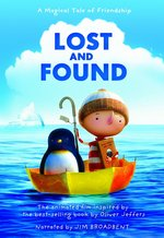 photo for Lost and Found