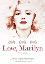 photo for Love, Marilyn