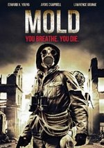 Mold DVD Cover