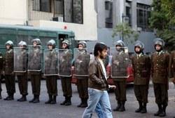 Gael Garcia Bernal in the powerful political drama, No.
