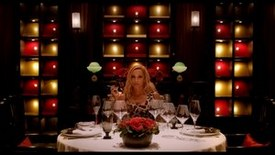 Kristin Scott Thomas is all business in Only God Forgives