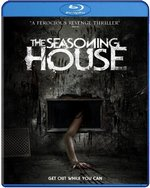 photo for The Seasoning House