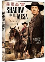 photo for Shadow on the Mesa