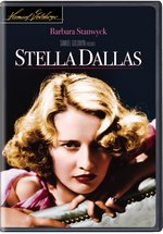 photo for Stella Dallas