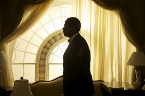 photo for Lee Daniels' The Butler