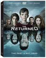 photo for The Returned