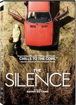photo for The Silence