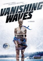 Vanishing Waves DVD Cover