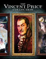 photo for The Vincent Price Collection