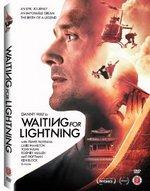 Waiting for Lightning DVD Cover