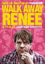 Walk Away Renee DVD Cover